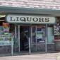 Avenue Liquors - Redwood City, CA
