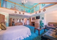 Alaska House of Jade Bed and Breakfast - Anchorage, AK