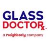 Glass Doctor of Kansas City