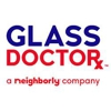 Glass Doctor of Fort Worth Metroplex