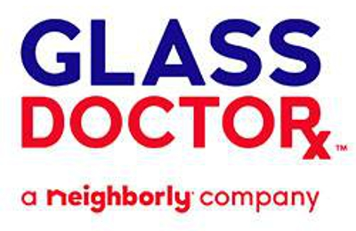 Glass Doctor of Lawton - Lawton, OK