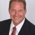 Joe Montanaro: Allstate Insurance