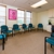 Clinical Services of Rhode Island, Portsmouth