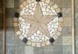 Menke Inc. - Mohawk Floorscapes - Abilene, TX