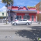 Hobby Mania - Miami, FL