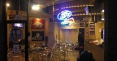 Pie Guys Pizzeria - Chicago, IL