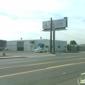 Site Utility Systems - Phoenix, AZ