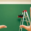 Perfect Brush Painting services