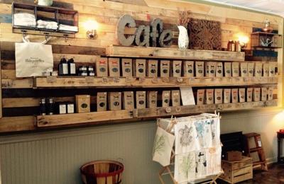 Vida pour Tea (Coming Soon!) - Greensboro, NC