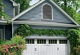 Sears Garage Door Installation and Repair - Chesterfield, MO