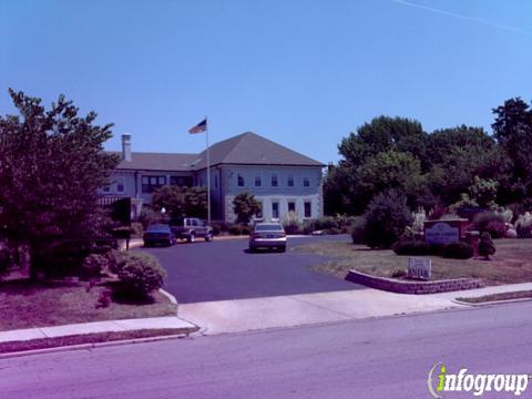 Avalon Gardens Nursing Center 4359 Taft Ave, Saint Louis, MO 63116   YP.com Design