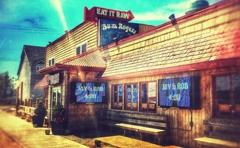 Bum Rogers Tavern & Crab House