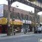 Soma Tax Service - Richmond Hill, NY