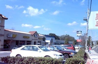 Cash America Pawn - Jacksonville, FL