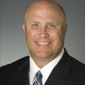 Allstate Insurance Agent: Wally Burbage - Mount Pleasant, SC