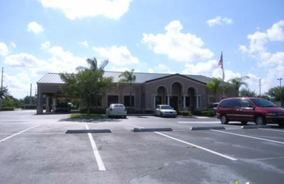 Family Funeral Care - Orlando, FL