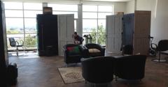 Stylishious Salon - Livermore, CA
