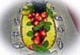 My Chef Restaurant & Catering - Modesto, CA