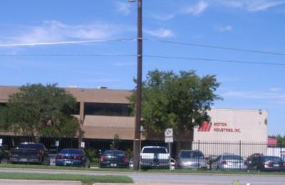 Neuro Emg - Dallas, TX