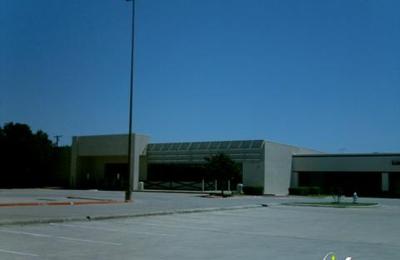 Texas Thrift - Hurst, TX