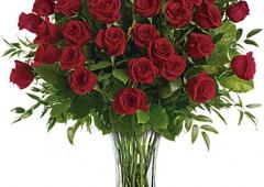 Angie S Flowers 915 595 1122 Angiesflowersofelpaso Com