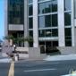 The San Diego Foundation - San Diego, CA