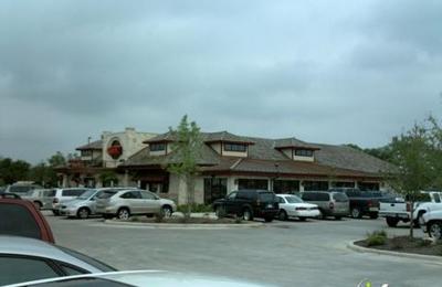Main Event Entertainment - Austin, TX