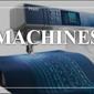 Sierra Sewing Quilting & Vacuums - Reno, NV