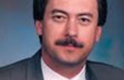 Farmers Insurance - Thomas Knox - Leesburg, VA