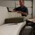 Craftsman Furniture Shop II