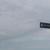 Beach Banners