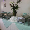 Coyote Sergio BBQ & Catering