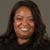 Allstate Insurance: Terrie Greene