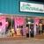 The Encore Shop