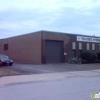 Tri-State Hydraulics Inc