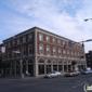 Pontillo's Pizzeria - Rochester, NY