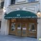 Le Cordon Bleu College of Culinary Arts in Los Angeles - Pasadena, CA