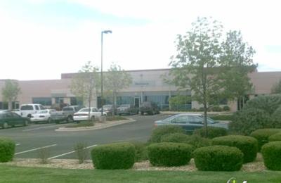 Endo Pharmaceuticals Inc - Louisville, CO