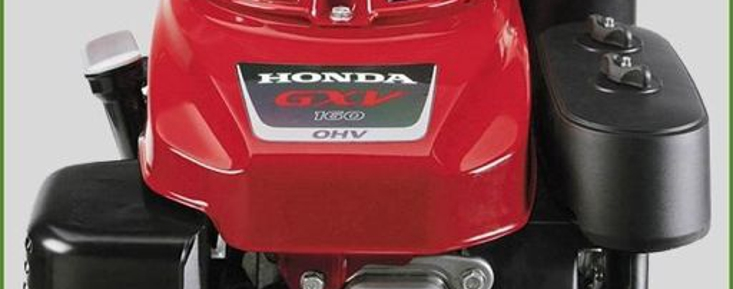 Authorized Honda lawn engines sales, parts and service.
