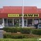 Richie's Pawn Shop - Fort Lauderdale, FL
