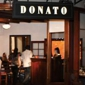 Donato Enoteca - Redwood City, CA