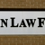 Sahn Law Firm
