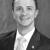 Edward Jones - Financial Advisor: Alex Nelson