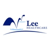Laurel Lake Center for Health & Rehabilitation