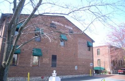 Harris & Bunch, LLC - Marietta, GA