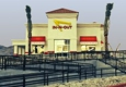 In-N-Out Burger - Cabazon, CA