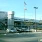 SMO - Santa Monica Municipal Airport - Santa Monica, CA