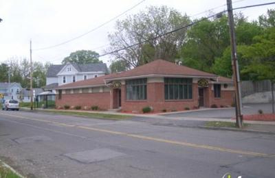 Jefferson Family Medicine - Rochester, NY