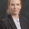 Edward Jones - Financial Advisor: Lesley Tylczak