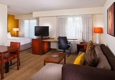Residence Inn by Marriott Birmingham Homewood - Birmingham, AL